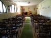 Biserica Evanghelica Fortificata Codlea11