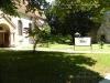 Biserica Evanghelica Fortificata Codlea
