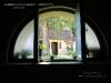 Biserica Evanghelica Fortificata Codlea10