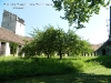 Biserica Evanghelica Fortificata Codlea14