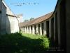 Biserica Evanghelica Fortificata Codlea25