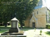 Biserica Evanghelica Fortificata Codlea38