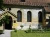 Biserica Evanghelica Fortificata Codlea39