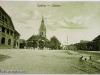 19-1911-AK-Marktplatz (Copy)