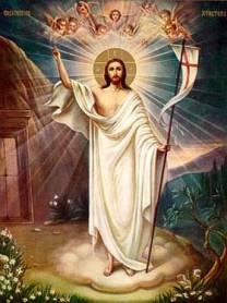 Invierea codlea info.ro 1 Învierea Domnului   adevăr fundamental