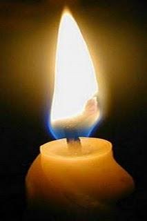 lumina Învierea Domnului   adevăr fundamental