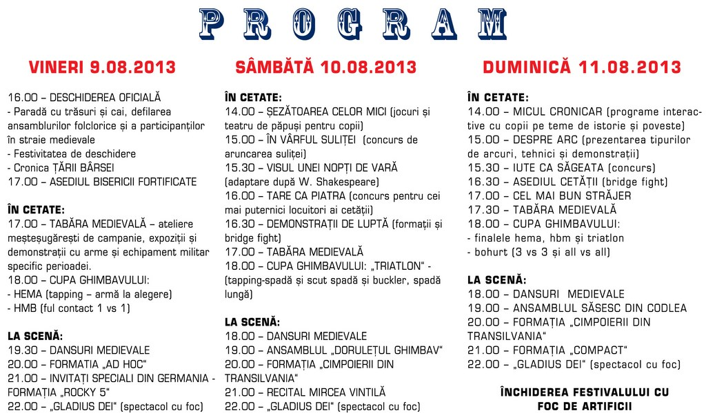 FESTIVAListoric2013finalGHIMBAV-program (Copy)