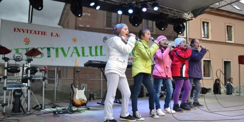 Festivalul Primaverii prima zi (4)