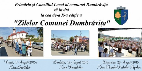 AFIS A3 Dumbravita-banner (Copy)