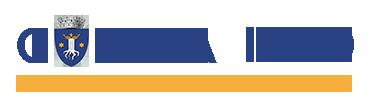 Codlea Info logo