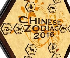 2016-Zodiacul-Chinezesc-Anul Maimutei