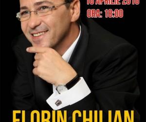 FLORIN CHILIAN (Copy)