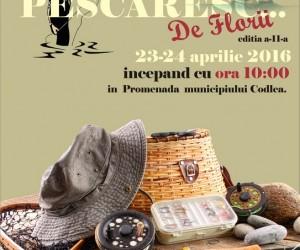 festivalul pescaresc EDITIA 2 (Copy)