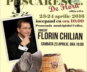 festivalul pescaresc2 (Copy)