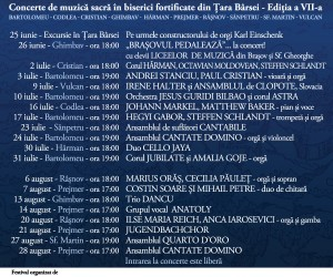 Afis-Musica-Barcensis-2016-1