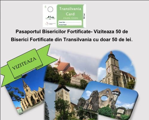 Card_Transilvania