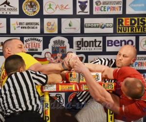 campionatulnationalskandemberg