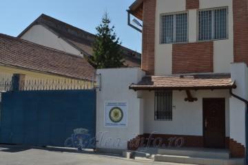 penitenciarul-codlea-1024x683