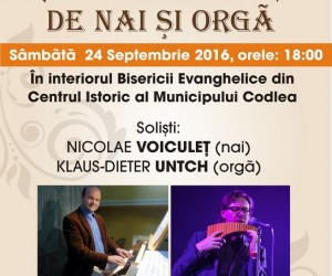 concert-n-voiculet-si-klaus-dieter-untch