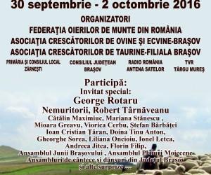 festivalul-oierilor