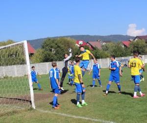 fotbal_codlea3