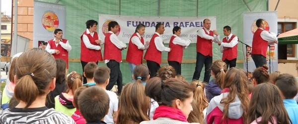 fundatia_rafael