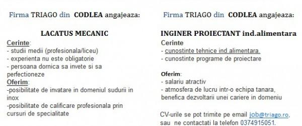 triago_trading