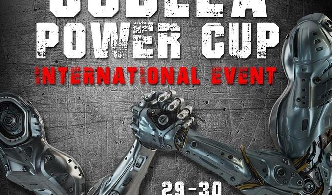 power_gym_power_cup_codlea