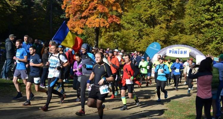 rafael_maraton