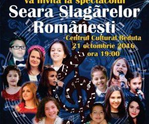 seara_slagarelor_romanesti