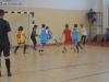 1 iunie 2014 codlea (2)