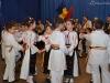 unirea principatelor spectacol 2014 (18)