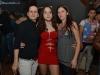 paradis club codlea (12)