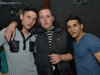 paradis club codlea (26)