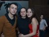 paradis club codlea (38)