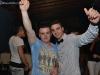 paradis club codlea (4)