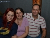 paradis club codlea (42)