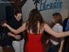 paradis club codlea (47)