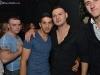 paradis club codlea (6)