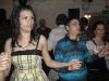 18BalulSfintelorSarbatoriDePaste-Codlea