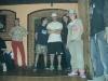 10Break Dance-Club Medieval