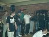 11Break Dance-Club Medieval