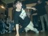 2Break Dance-Club Medieval