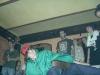 3Break Dance-Club Medieval