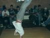 7Break Dance-Club Medieval