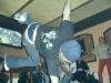 8Break Dance-Club Medieval