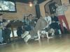 9Break Dance-Club Medieval
