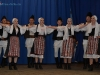 Codlea-Bavaria (28)