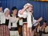 Codlea-Bavaria (33)