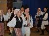 Codlea-Bavaria (37)